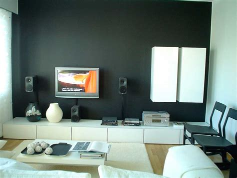 Home Design Ideas Living Room by Make Your Living Room Theater Design Ideas Amaza Design