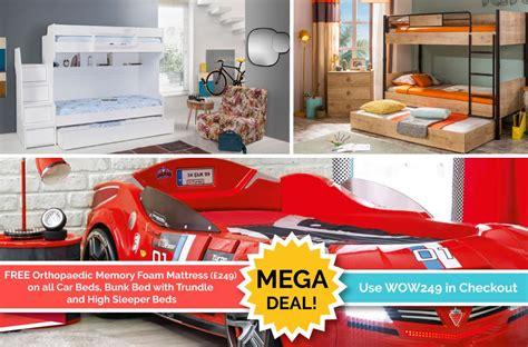 Childrens Bedroom Sets by Children S Bedroom Furniture Bedroom Furniture