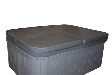 tub replacement cover finding the best tub covers on the market sep 2019