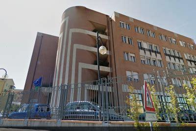 Ufficio Delle Entrate Reggio Calabria Agenzia Entrate Uilpa Carenze Igiene In Locali Catanzaro