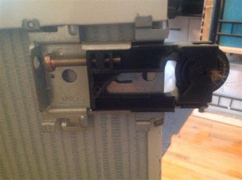 Home Decor Innovations : Home Decor Innovations Mirror Closet Sliding Door Wheel