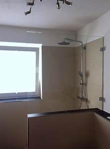 Trennwand Mit Glas : trennwand dusche badewanne with trennwand dusche with trennwand dusche badewanne trennwand ~ Sanjose-hotels-ca.com Haus und Dekorationen