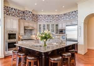 kitchen island seating for 4 functional kitchen island ideas home design exles