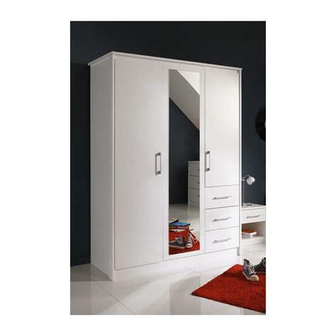 armoire chambre pas chere armoire chambre enfant armoire de chambre space armoire