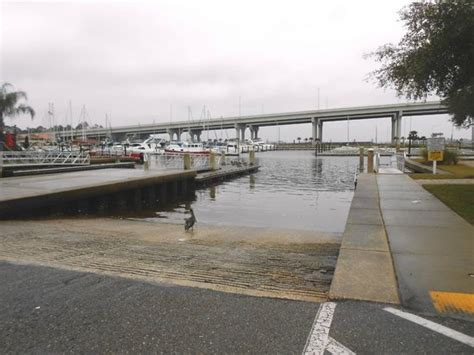 Boat Launch Jacksonville Fl by Mike Mccue Boat R Picture Of Mike Mccue Park And Boat