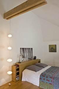 Tete De Lit 90 Avec Rangement : table rabattable cuisine paris tete de lit en bois avec ~ Teatrodelosmanantiales.com Idées de Décoration