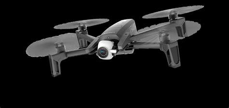 drone parrot de segunda mano solo quedan  al