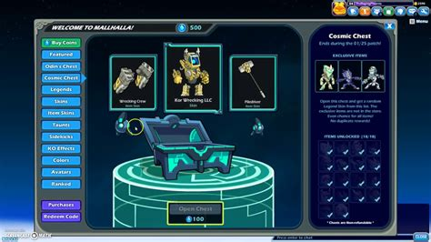 • 100% legit • no hacks online, article, story, explanation, suggestion, youtube. Mammoth coins generator