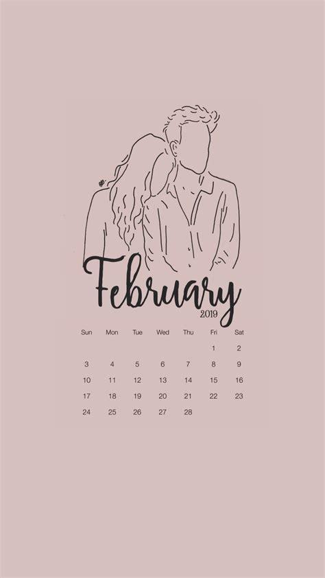 calendars tumblr