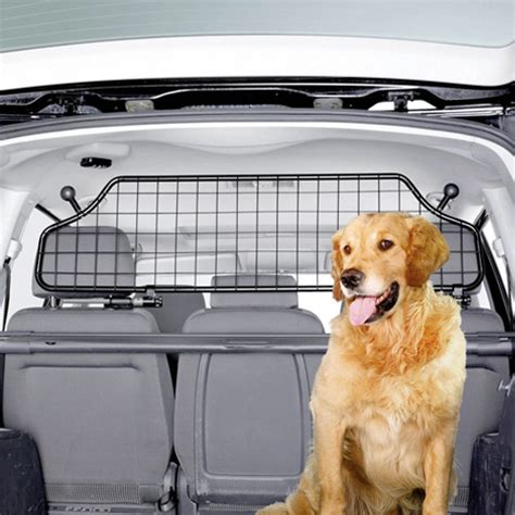 suv pet barrier reviews    ford price