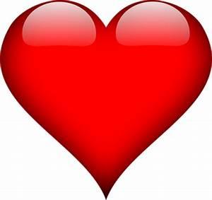 Süße Herz Bilder : herz kostenlose bilder auf pixabay ~ Frokenaadalensverden.com Haus und Dekorationen