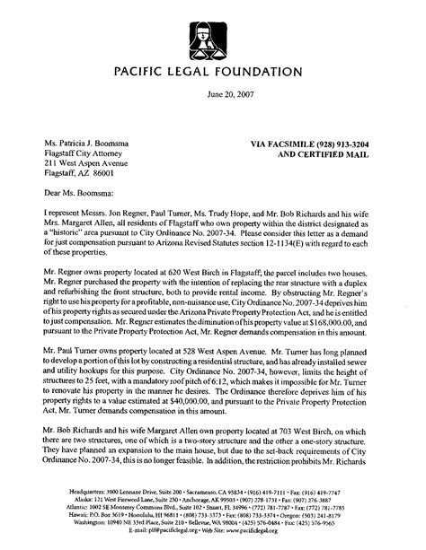 Demand Letter Template For Personal Injury by Best Photos Of Injury Settlement Demand Letter Sle