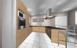 segmüller jugendzimmer küche ohne hängeschränke bnbnews co