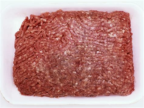 what to eat with ground beef is my ground beef still safe to eat if it has changed color myrecipes