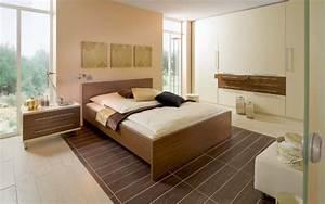 Cadre Pour Chambre : cadres pour chambre a coucher ~ Preciouscoupons.com Idées de Décoration