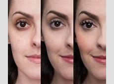 how to make base makeup Style Guru Fashion, Glitz