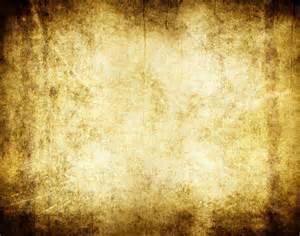 Wallpaper Tutorial: HDR Grunge effect Relay Wallpaper