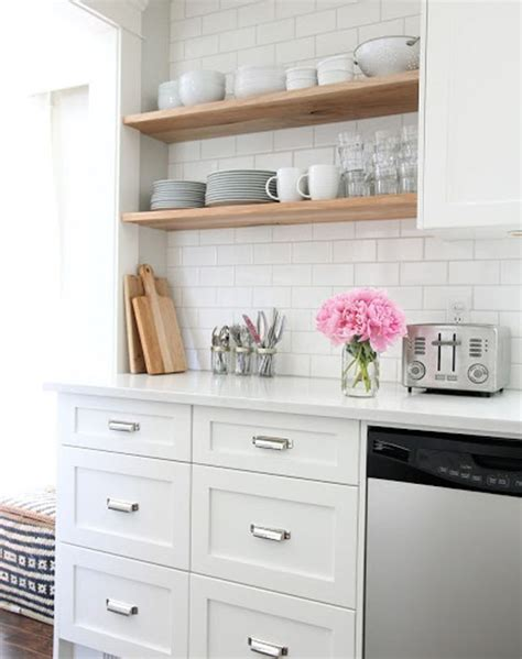 problems with ikea kitchen cabinets 7 solutions for your small kitchen problems need a new 7586