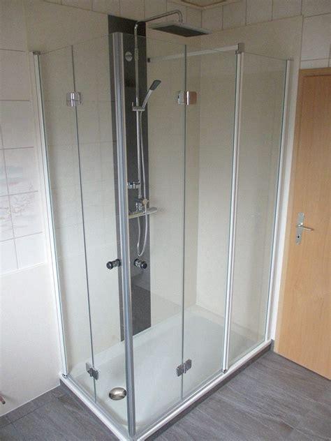Badezimmer Fliesen Duschbereich by Barrierefreie Und Altersgerechte Badrenovierung Becker