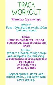 37 Best Partner Workouts Images On Pinterest