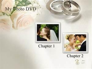 free dvd menu templates make a professional dvd menu With dvd flick menu templates download