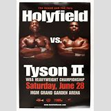 Mike Tyson Knockout | 2112 x 3044 jpeg 525kB