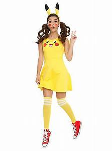 25+ best ideas about Pikachu halloween costume on Pinterest