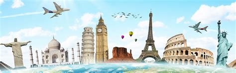 home travel world travel  world stock hd wallpaper