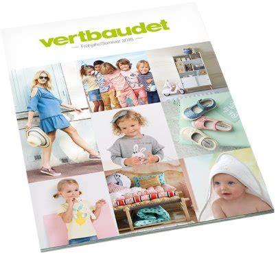Kinderzimmer Mädchen Verbaudet by Kindermode Kataloge Babyartikel Kataloge Kinderkataloge