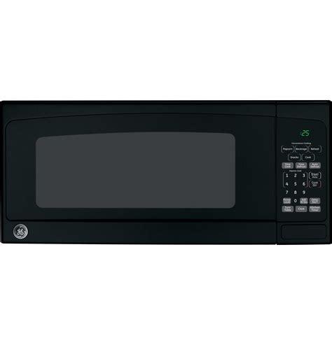 ge spacemaker ii  cu ft microwave oven jemdmbb