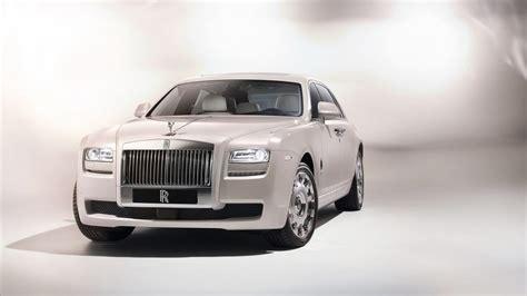 how to learn all about cars 2012 rolls royce phantom spare parts catalogs 劳斯莱斯汽车图片大全 酷图吧桌面壁纸
