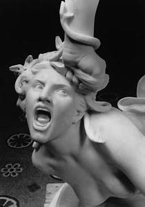 Perseus Slaying Medusa by Marqueste, Laurent-Honoré at The ...