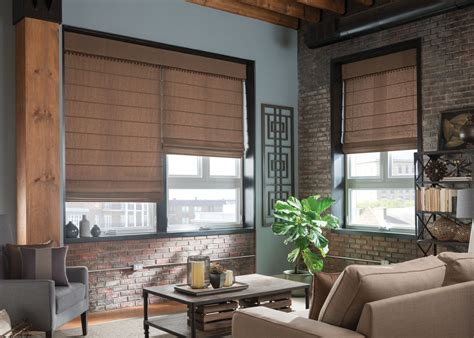 How To Get Smart Window Shades With In Your Budget