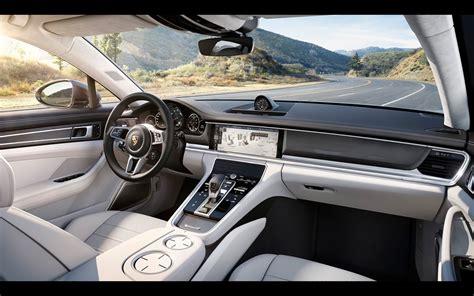 porsche panamera 2017 interior porsche 718 boxster white 2016 porsche free engine image