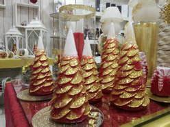 candele artistiche intagliate mangiafumocandles creazioni in cera mangiafumocandles fiuggi