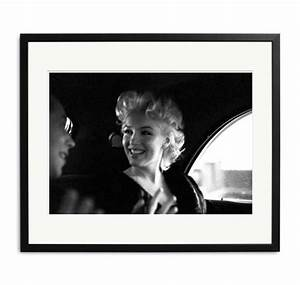 Marilyn Monroe Bilder Schwarz Weiß : marilyn monroe bilder wilhelmina designs ~ Bigdaddyawards.com Haus und Dekorationen