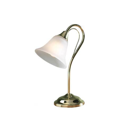 23 Unique Small Desk Lamps Yvotubecom
