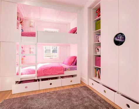 trouver un bureau de poste idee pour chambre fille couleur deco maison moderne