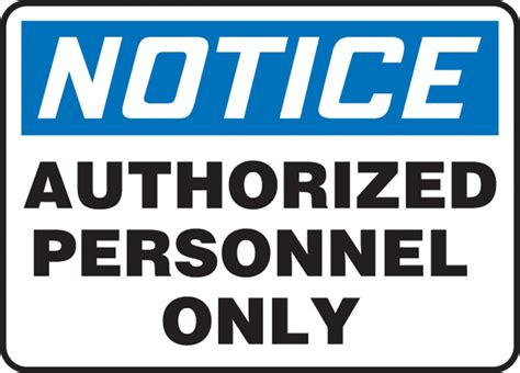 Authorized Personnel Only Osha Notice Safety Sign Madc801. Magazine Subscription Page What Is A Car Loan. Company Incentive Programs For Employees. Pine Manor Treatment Center Top Web Domains. 360 Degree Feedback Sample South Lake College. Best House Alarm Company The Best Web Builder. 10 Week Dental Assistant Program. Dental Lab Tech Schools Alexandria Auto Plaza. Culinary School Vermont Three Credit Agencies