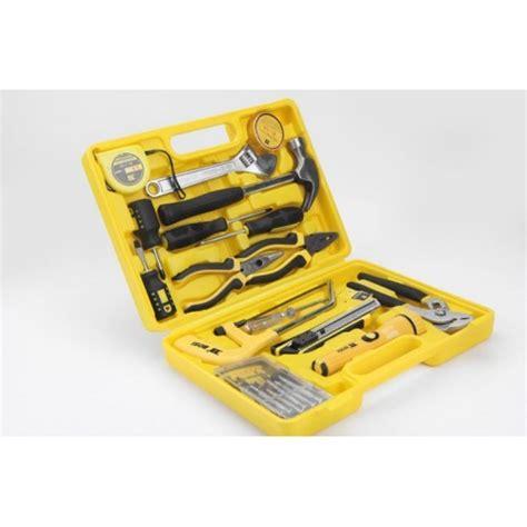 Bosi Tools 21 Pcs Tools set BS-J021 price in Pakistan at ...