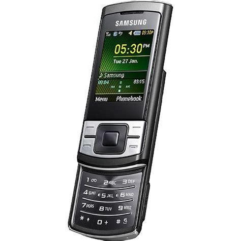 samsung unlocked phones samsung c3050 gsm unlocked cell phone by samsung