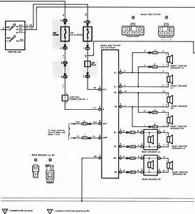 3s Fe Engine Control Wiring Diagram Pdf