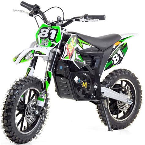 si鑒e moto enfant moto cross enfant 233 lectrique luxe le silence combin 233 224 la