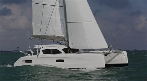 Used Catamaran Hull For Sale by Catamarans And Multihulls For Sale Multihull Central