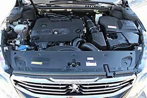 Peugeot 508 Moteur : essai peugeot 508 rxh 2 0 l bluehdi 180 la forme avant la fonction ~ Medecine-chirurgie-esthetiques.com Avis de Voitures