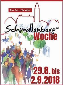 Schmallenberger Woche 2018 : vielseitiges programm auf der 21 schmallenberger woche woll magazin sauerland ~ A.2002-acura-tl-radio.info Haus und Dekorationen