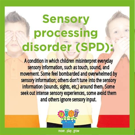 sensory processing disorder spd a condition in which 786 | 8d6ff8c6697525b5623a4345871d90c4