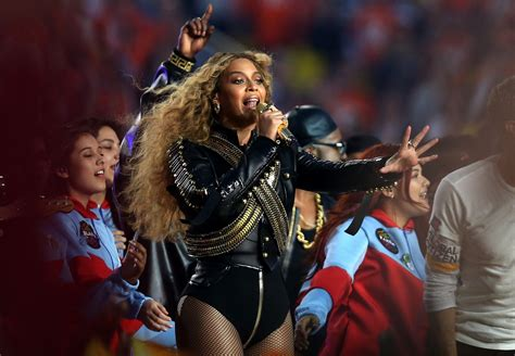 beyonce formation tour tickets singer grosses 100m in sales for 2016 stadium performances