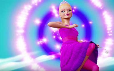 barbie  die superprinzessin musikvideo schau dir