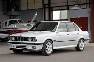 Bmw 325ix : pre owned sales current and sold listings glen shelly auto brokers denver colorado ~ Gottalentnigeria.com Avis de Voitures